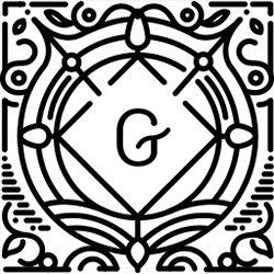 گوتنبرگ